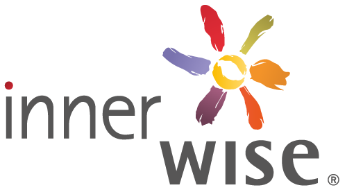 Professionelles innerwise Coaching