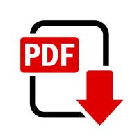 Download als PDF
